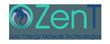 ZenT Logo